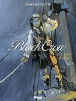 Black Crow - T1