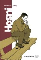 Hosni, par Maximilien Le Roy
