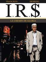 I.R.$. - T11
