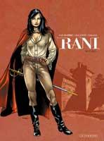 Rani - T1