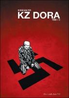 KZ Dora  - T1