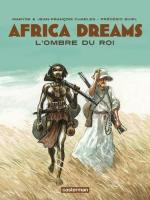 Africa Dreams - T1