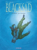 Blacksad - T4: , par , Juanjo Guarnido