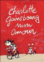 - T2: Charlotte Gainsbourg mon amour, par Fabrice Tarrin