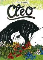 Cléo: une jeune femme prétendument ordinaire, par Fred Bernard