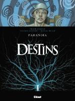Destins - T4