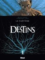 Destins - T5