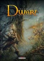 Dwarf  - T1