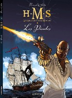 H.M.S. - His Majesty's Ship - T5