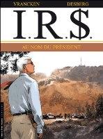 I.R.$. - T12