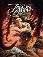 Jason Brice  - T3