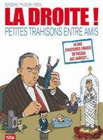 La Droite !