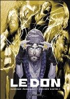 Le Don , par Lorenzo Bartoli , Nassimo Carnevale