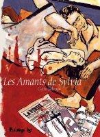 Les Amants de Sylvia