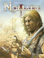Nomade - T1
