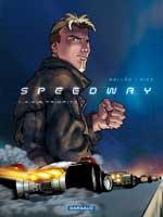Speedway - T1