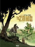 La Zone - T1