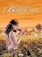 Châteaux Bordeaux - T1