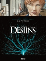 Destins - T9