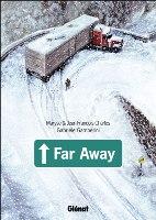 Far Away, par Maryse et Jean-François Charles, Gabriele Gamberini