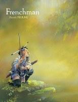 Frenchman, par Patrick Prugne