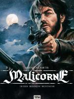 Le Malicorne  - T1