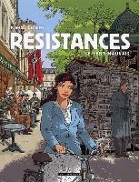 Résistances - T2