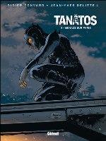 Tanâtos - T4
