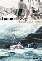 , par Emmanuel Lepage