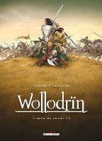 Wollodrïn  - T1