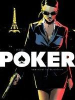 Poker - T2