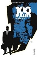 100 bullets - T1+2 , par Brian Azzarello, Eduardo Risso
