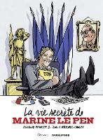 , par Caroline Fourest, Jean-Christophe Chauzy