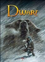 Dwarf - T2