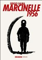 Marcinelle 1956, par Sergio Salma
