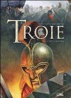 Troie - T1