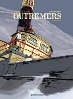 Chroniques Outremers - T2: Atlantique, par Bruno Le Floc'h