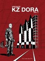 KZ Dora - T2, par Robin Walter