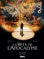 La Bête de l'Apocalypse, par Rodolphe, Lucien Rollin