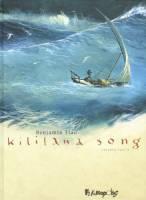 Kililana song - T2, par Benjamin Flao