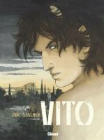 Vito - T1: , par Éric Stalner