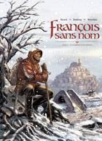 François sans nom - T1: Le sculpteur et la voleuse, par Sylvain Ricard et Sylvain Runberg, Marco Bianchini