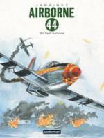 Airborne 44 - T5: S'il faut survivre, par Philippe Jarbinet