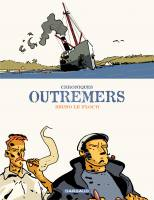 Chroniques Outremers: , par Bruno Le Floc'h