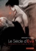 : , par Bernard Yslaire
