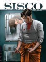 Sisco - T7: La Loi de Murphy, par Benec, Thomas Legrain