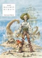 Capitaine Trèfle, par Pierre Dubois, René Hausman