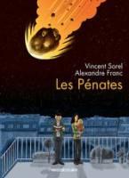 , par Alexandre Franc, Vincent Sorel