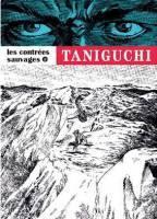 - T2/2, par Jirô Taniguchi