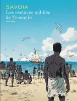 , par Sylvain Savoia